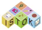 Kultur- und Bildungszentrum für Kinder und Jugendliche ISTOK e.V.